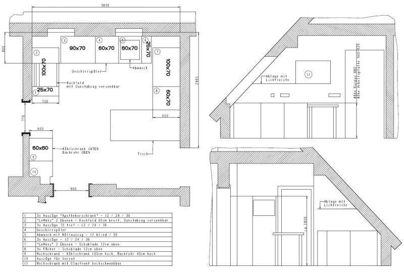 andeee s k che fotoalbum sonstiges bei chefkoch de. Black Bedroom Furniture Sets. Home Design Ideas
