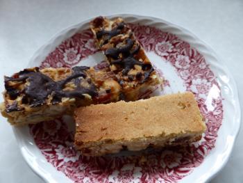 glutenfreier apfelkuchen mit quarkgu auch f r die low carb diabetiker ern hrung geeignet mit. Black Bedroom Furniture Sets. Home Design Ideas