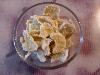 Low Carb Rezepte Tipps Anregungen Gunstig Kochen