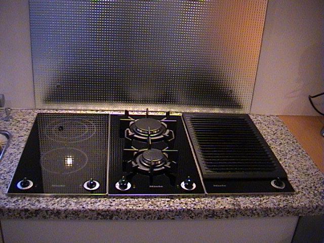 Meine Küche Fotoalbum | Sonstiges bei CHEFKOCH.DE