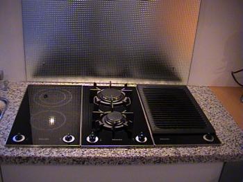 meine küche fotoalbum