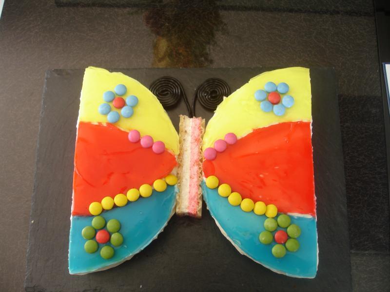 Motiv Torten Kuchen Muffins Fotoalbum Kochen Rezepte Bei