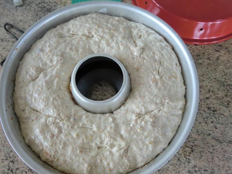 Omnia Backofen Erprobte Rezepte 1979760808