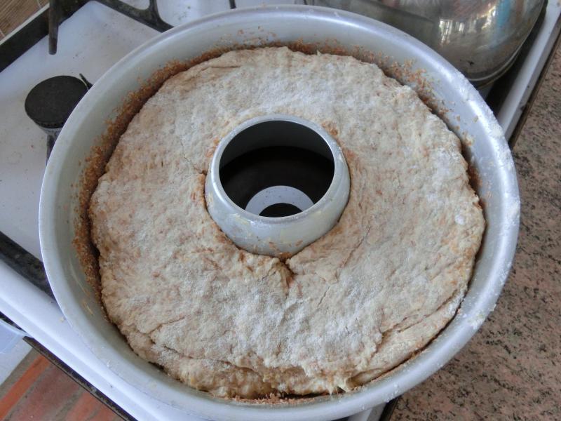 Omnia Backofen Erprobte Rezepte 1681089507