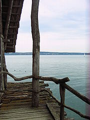 Bodensee unser See