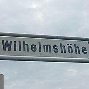 Wilhelmshöher Stübchen