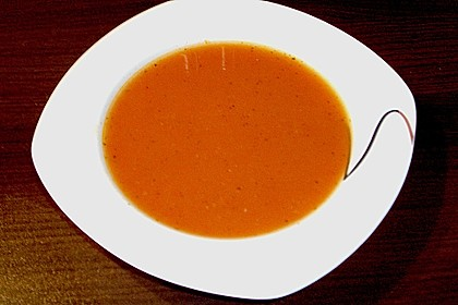 Tomatensuppe 48