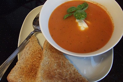 Tomatensuppe 59