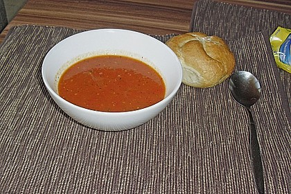 Tomatensuppe 46