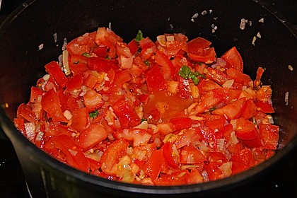Tomatensuppe 58