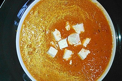 Tomatensuppe 52