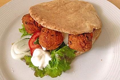 Falafel 2