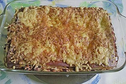 Lasagne 30