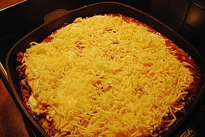 Lasagne 24