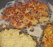 Kartoffelpuffer (Bild)