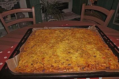 Schüttel-Pizza 6