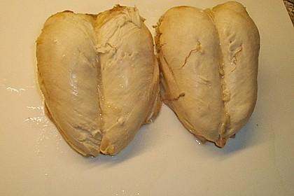 Hühnerfrikassee 73