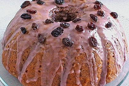 Rotweinkuchen 24