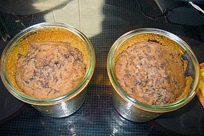 Rotweinkuchen 50