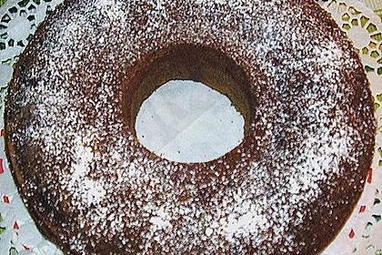 Rotweinkuchen 30