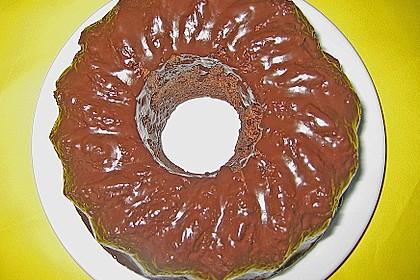 Rotweinkuchen 43