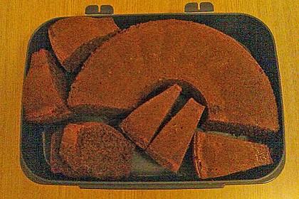 Rotweinkuchen 44