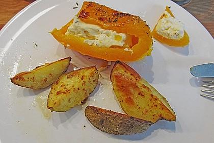 Baked Potatoes 1