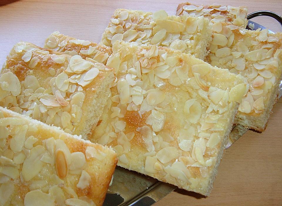 butterkuchen rezept mit bild von meike. Black Bedroom Furniture Sets. Home Design Ideas