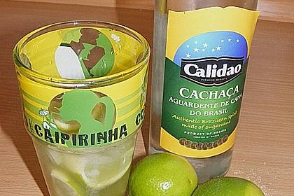Caipirinha 13