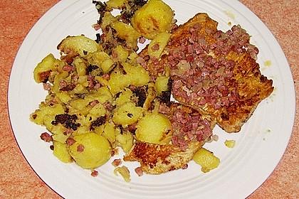 Böhmische Schnitzel 6