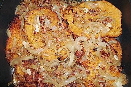 Böhmische Schnitzel 9