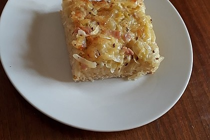 Zwiebelkuchen 34