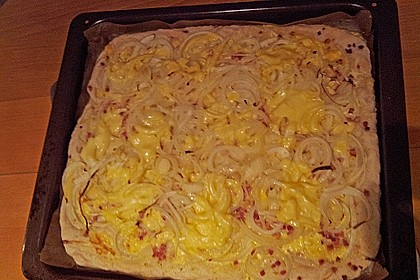 Zwiebelkuchen 112