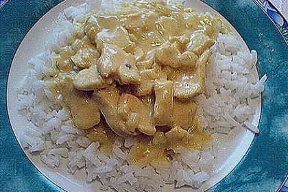 Curry-Hähnchen 13