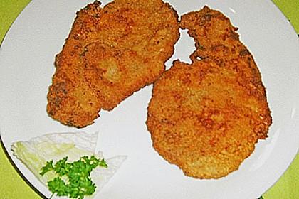Das echte Wiener Schnitzel 23
