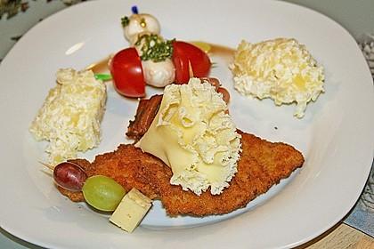 Das echte Wiener Schnitzel 16