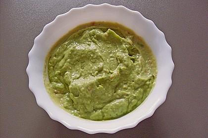 Guacamole 6