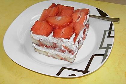 Erdbeer-Tiramisu 4