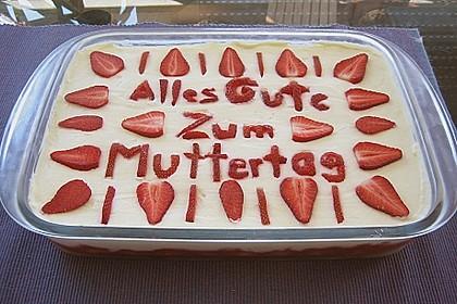 Erdbeer-Tiramisu 26