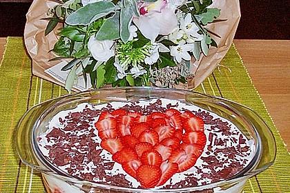 Erdbeer-Tiramisu 18