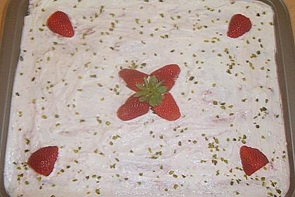 Erdbeer-Tiramisu 93