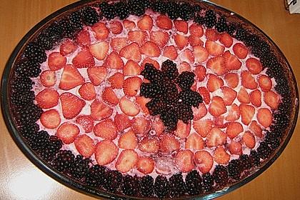 Erdbeer-Tiramisu 85