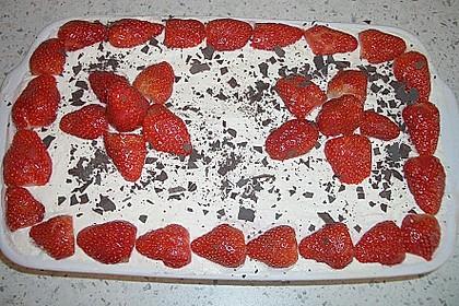 Erdbeer-Tiramisu 58