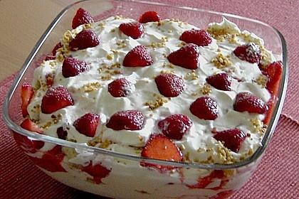 Erdbeer-Tiramisu 68