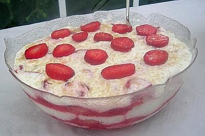 Erdbeer-Tiramisu 78
