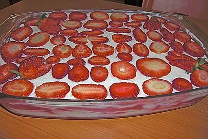 Erdbeer-Tiramisu 50