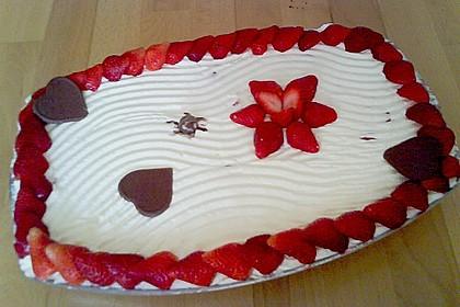 Erdbeer-Tiramisu 25