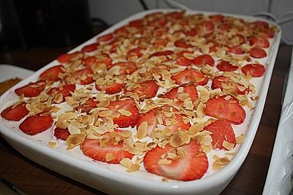 Erdbeer-Tiramisu 21
