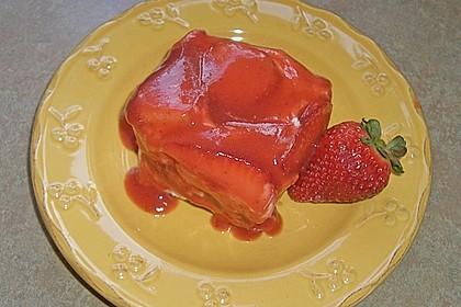 Erdbeer-Tiramisu 108