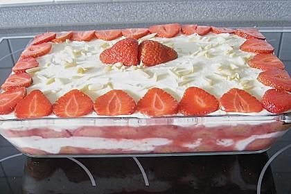 Erdbeer-Tiramisu 88